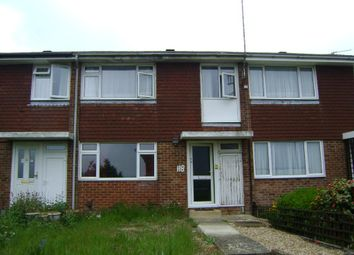 Thumbnail 3 bed shared accommodation to rent in Sandy Hill Road, Farnham