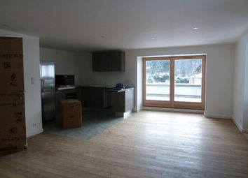 Thumbnail 2 bed apartment for sale in 74400, Chamonix Mont Blanc, Fr