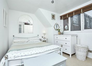 Thumbnail 1 bed flat for sale in Deane Avenue, Ruislip, Middlesex