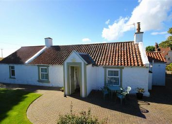 Thumbnail 2 bed detached bungalow for sale in Dachaidh, Abercrombie, St Monans, Fife
