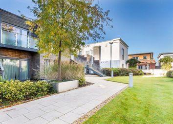 Thumbnail 2 bedroom flat to rent in Park Way, Newbury