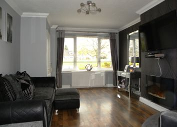 Thumbnail 2 bed terraced house for sale in Forrest Road, Larkhall