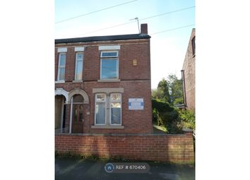 Thumbnail 4 bed semi-detached house to rent in Mona Street, Beeston, Nottingham