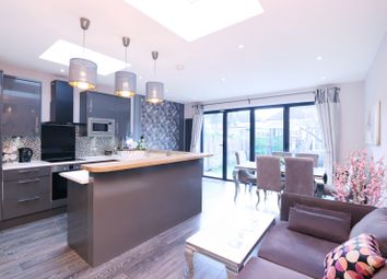 4 bed terraced house for sale in Tudor Drive, Kingston Upon Thames KT2