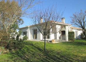Thumbnail 3 bed property for sale in 17750, Étaules, Fr