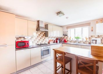 Thumbnail 4 bed detached house for sale in Kinson Way, Whitfield, Dover, Kent