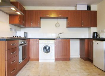 Thumbnail 2 bed flat to rent in The Stephenson, North Side, Staiths, Gateshead