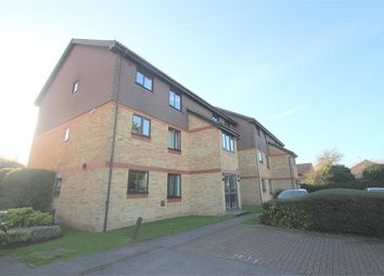 Thumbnail 2 bed flat to rent in Spring Park, Datchet, Berkshire