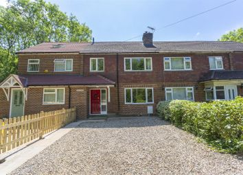 Thumbnail 3 bed terraced house for sale in Woodmansterne Street, Banstead