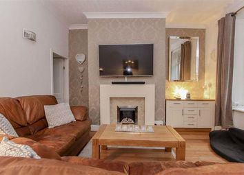 3 bed terraced house for sale in Union Road, Oswaldtwistle, Lancashire BB5