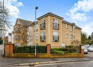 Thumbnail 1 bed flat for sale in Ashingdon Road, Rochford, Essex