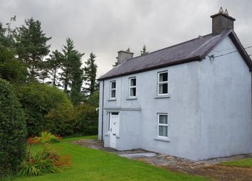 Thumbnail 2 bed property for sale in Tullycusheen, Tubbercurry, Sligo