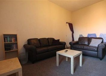 Thumbnail 5 bed maisonette to rent in Heaton Road, Newcastle Upon Tyne