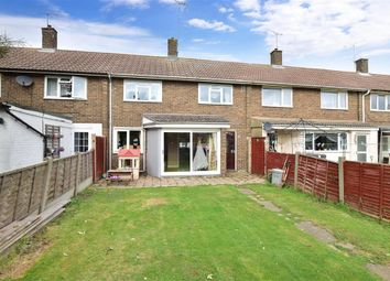 2 bed terraced house for sale in Great Spenders, Basildon, Essex SS14