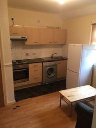 Thumbnail 1 bed flat to rent in Summerfield Crescent, Edgbaston, Birmingham, West Midlands