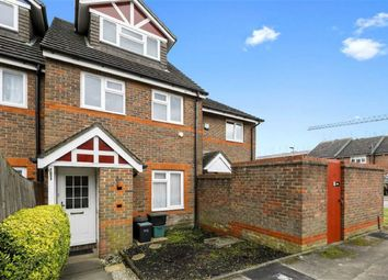 Thumbnail 2 bed maisonette for sale in William Booth Road, Anerley, London