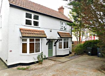 Thumbnail 1 bedroom property to rent in Chapel Lane, High Wycombe