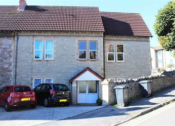 Thumbnail 1 bed flat for sale in 13 Victoria Quadrant, Weston-Super-Mare, North Somerset.