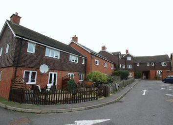Thumbnail 2 bed flat to rent in White Hart Mews, Portsmouth Road, Liphook