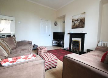 Thumbnail 2 bed terraced house for sale in Primrose Hill Terrace, Jarrow