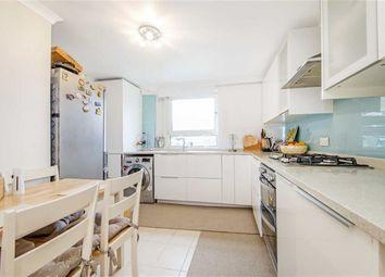 Thumbnail 2 bedroom flat for sale in Willesden Lane, Willesden Green, London