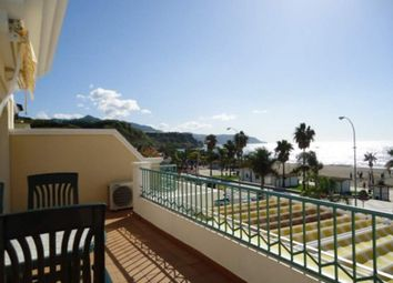 Thumbnail 2 bed property for sale in Nerja, Malaga, Cy