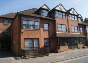 1 bed property to rent in Oakleigh Court, 46-52 Southampton Road, Ringwood BH24