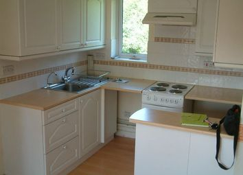 Thumbnail Studio to rent in Daisy Mead, Waterlooville
