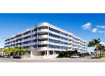 Thumbnail 2 bed apartment for sale in 2100 Park Ave, Miami Beach, Florida, United States Of America
