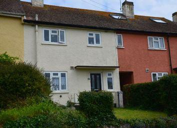 Property For Sale In Milton Park Brixham