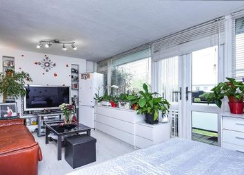Thumbnail 4 bed flat for sale in Brunswick Road, Sutton