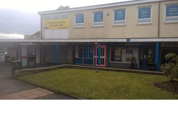 Thumbnail Retail premises to let in 26-28 Calderwood Square, East Kilbride
