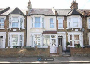 5 bed terraced house to rent in Wolsey Avenue, London E17