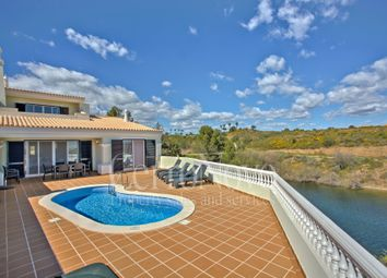 Thumbnail 3 bed villa for sale in Castro Marim Golf & Country Club, Algarve, Portugal