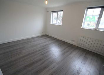 Thumbnail 2 bed flat to rent in Torrington House, Forty Lane, Wembley
