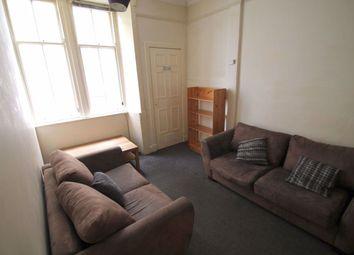 Thumbnail 5 bed flat to rent in Bonnington Road, Edinburgh
