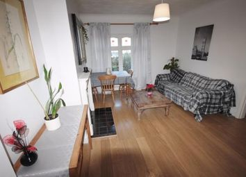 Thumbnail Room to rent in Parsonage Street, Isle Of The Dogs