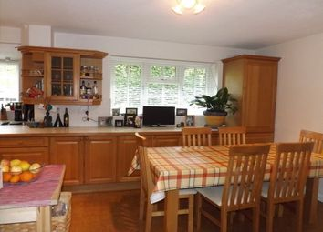 Thumbnail 4 bedroom detached house to rent in Waldron, Heathfield