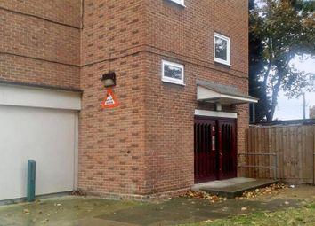 Thumbnail 1 bedroom flat for sale in Pickering Avenue, London