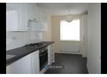 Thumbnail 4 bed terraced house to rent in Wintergreen Road, Red Lodge, Bury St. Edmunds