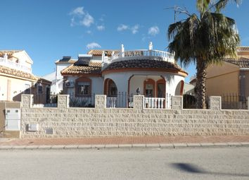 Thumbnail 3 bed villa for sale in Cps2395 Camposol, Murcia, Spain
