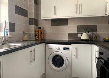 Thumbnail 1 bed flat to rent in Harton Lodge, Harton Street, Deptford, London