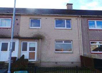 Thumbnail 3 bed terraced house for sale in Walnut Place, Uddingston