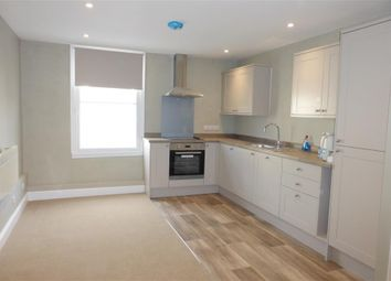 Thumbnail 1 bed flat to rent in Chestnut Mews, Friars Street, Sudbury