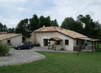 Thumbnail 3 bed property for sale in Condeon, Charente, France