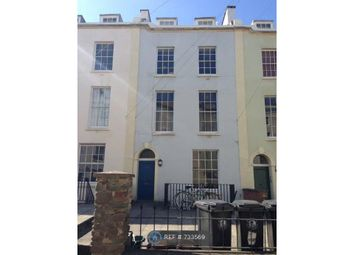 Thumbnail 1 bed flat to rent in Clifton, Bristol