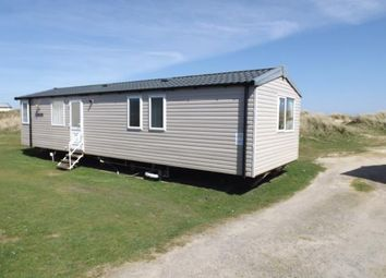 3 bed mobile/park home for sale in Perranporth, Cornwall TR6
