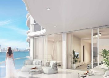 Thumbnail 3 bed apartment for sale in Royal Bay, The Crescent, Palm Jumeirah, Dubai