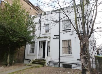 Thumbnail 1 bed flat for sale in Railway Arches, London Lane, London