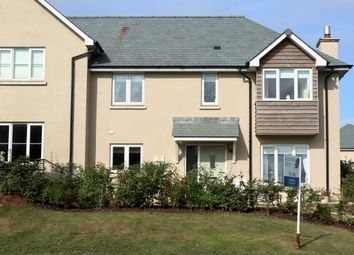 Thumbnail 3 bed semi-detached house for sale in Eastacoombes Way, Malborough, Kingsbridge